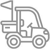 Buggie icon